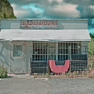 Island-PostOffice_HDR-v2.jpg