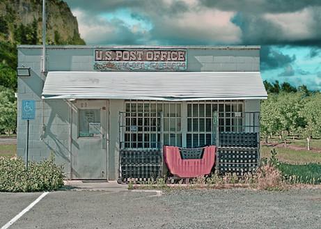 Island-PostOffice
