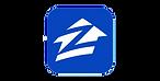 291-2911301_follow-us-on-facebook-zillow
