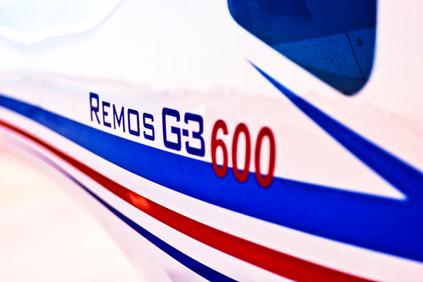 Logo_G3_600