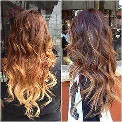 caramel-balayage-on-dark-brown-hair-mode