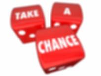 take a chance dice.jpg