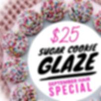 sugar cookie glaze.jpg