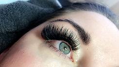 eyelastextensions.jpeg