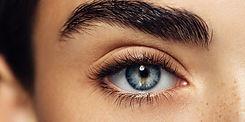 eyelast fill