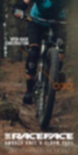 RF-Ambush-Knee-GRTP-11_12_2019.jpg