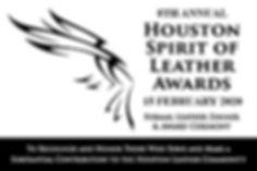 HSoL 2020 Logo.jpg