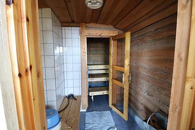 フィンランド式サウナ伝統 ユネスコ無形文化遺産3.jpg