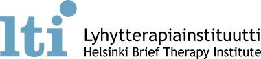 Helsinki Brief Therapy Institute_logo.jp