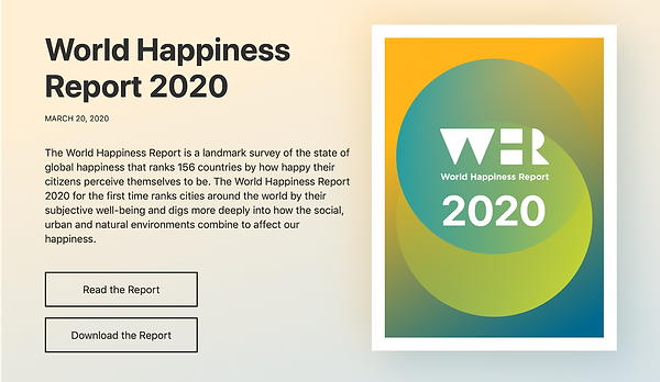 World Happiness Report 2020.png