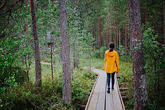 Finland Life Style-3.jpg