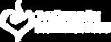 Jyväskylän_steinerkoulu_Logo