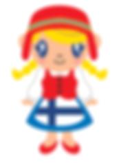 NPO法人フィンランド式人材育成研究所【キャラクター】フィンネンちゃん.png