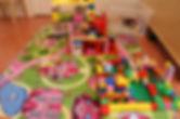 マンニラ幼稚園