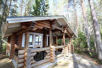 フィンランド式サウナ伝統 ユネスコ無形文化遺産2.jpg