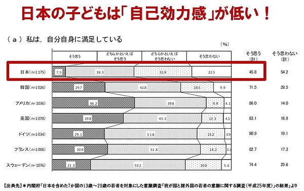 日本の子どもの自己効力感が低い.jpg