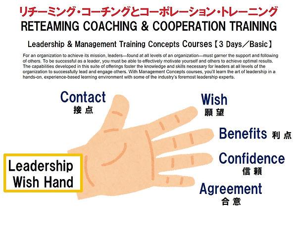Wish Hand Concept.jpg