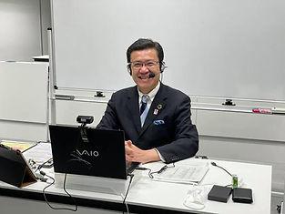 zoomオンライン研修の講師【アチーブ人財育成㈱】.jpg
