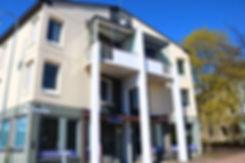 Helsinki Brief Therapy Institute