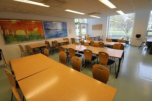 ユヴァスキュラシュタイナー総合学校