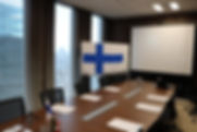 フィンランド人材育成セミナー