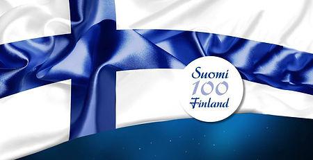 100_vuotta_itsenäisyyttä_ja_juhlitaan_jo