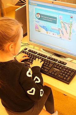 フィンランドの「新型コロナ対策オンライン授業」①.jpg