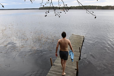 フィンランド式サウナ伝統 ユネスコ無形文化遺産4.jpg