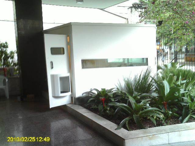 CATALOGO_VELHO-117_cópia