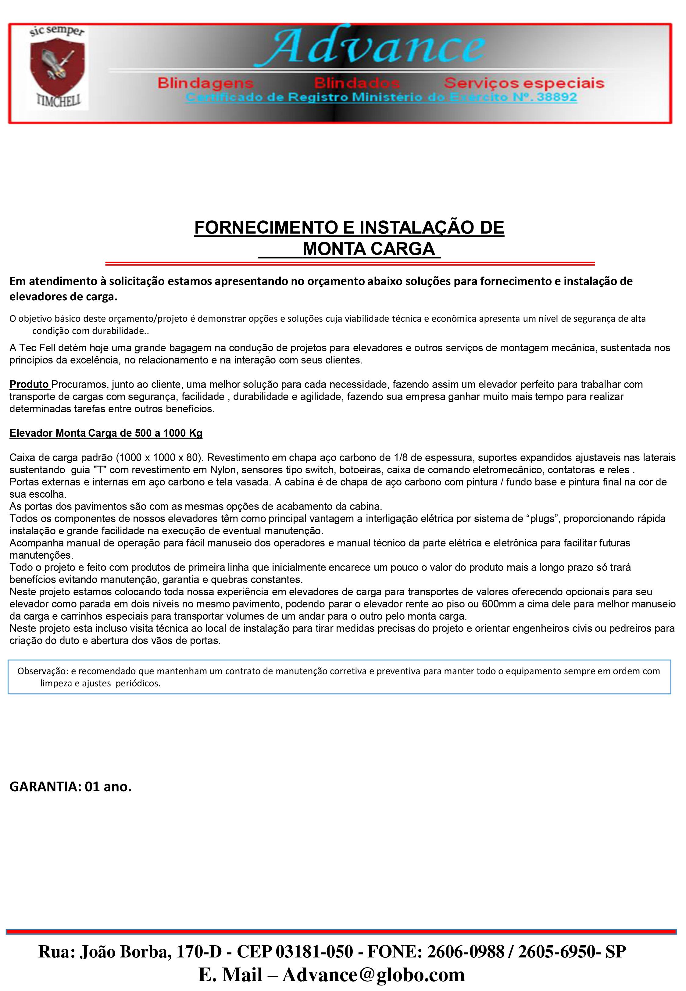 MONTA_CARGA_2-1_cópia