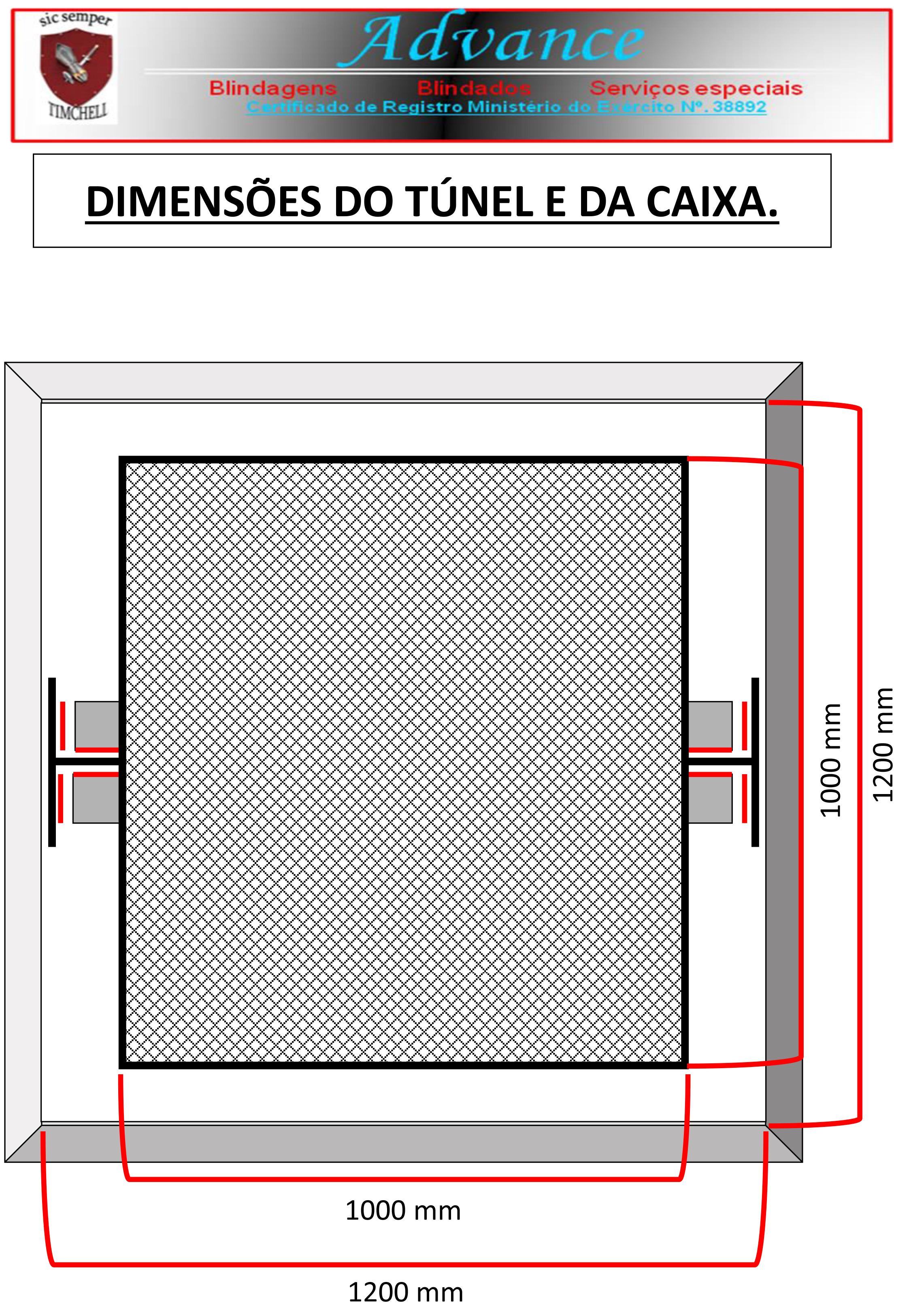 MONTA_CARGA_2-5_cópia