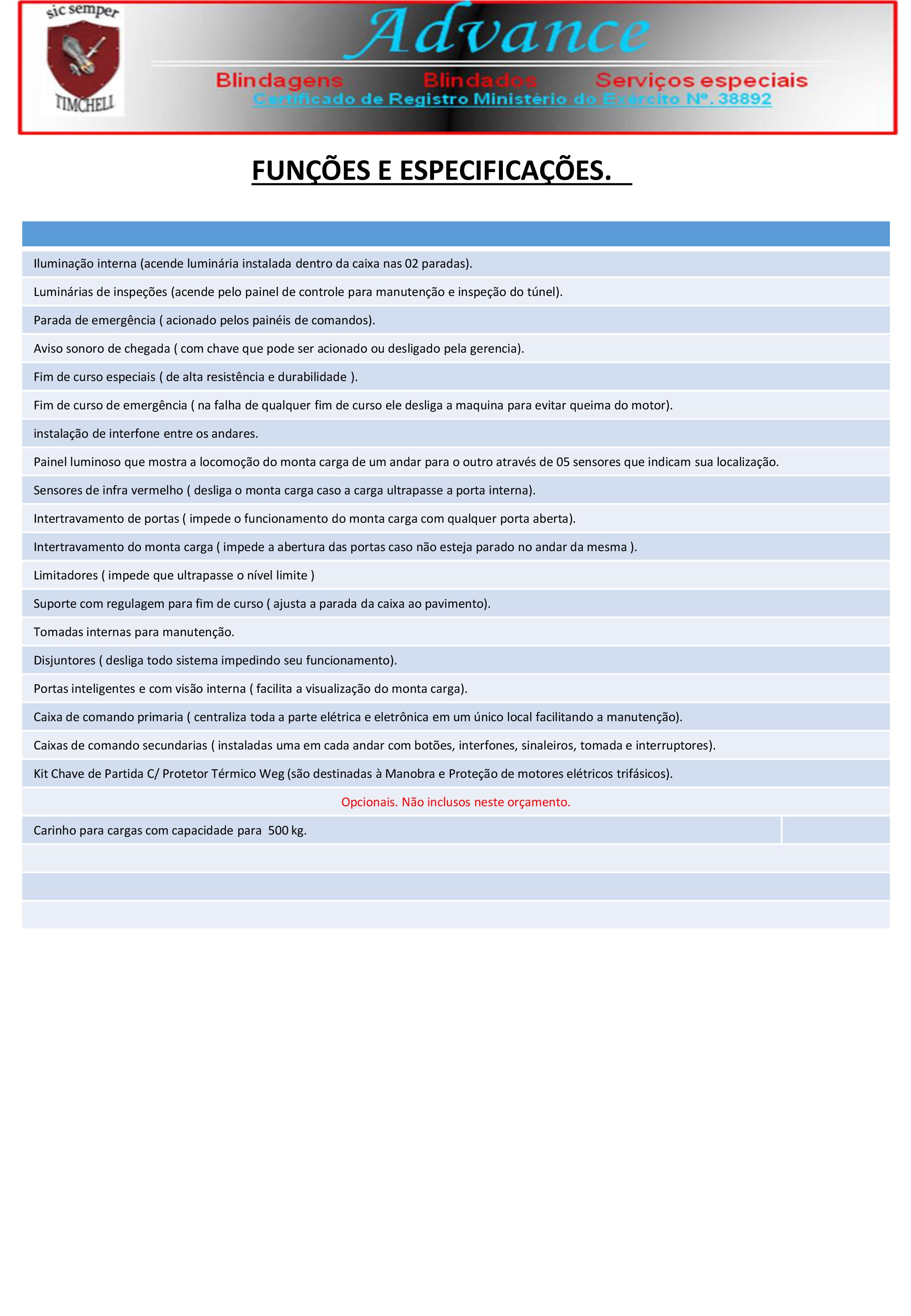MONTA_CARGA_2-2_cópia