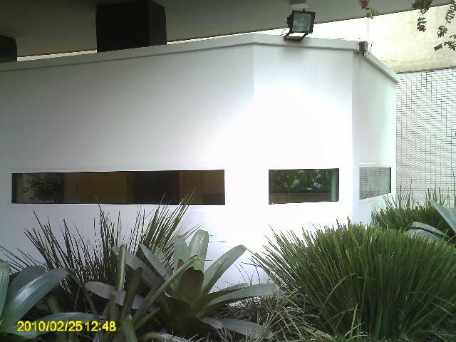 CATALOGO_VELHO-118_cópia