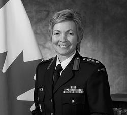 Jennie Carignan