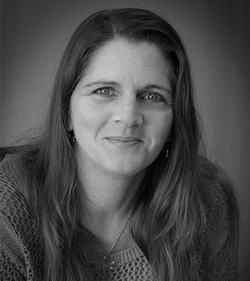 Karyne Pregent