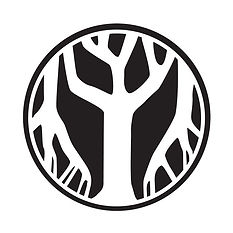 Walking Tree Zen Center Logo