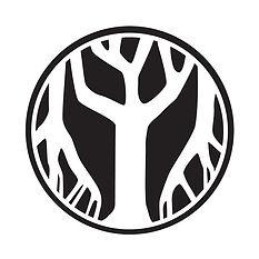 Walking Tree Zen Center Logo