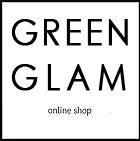 greenglam-logo-new.jpg