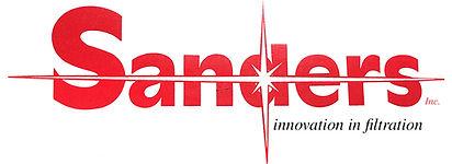 Sanders Logo 8.jpg