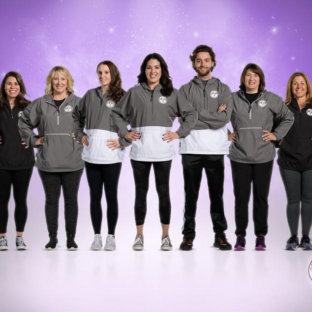 Coach Group.jpg