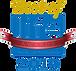 BOL-Website-logo-2019_edited.png