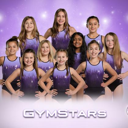 GymStars-2.jpg