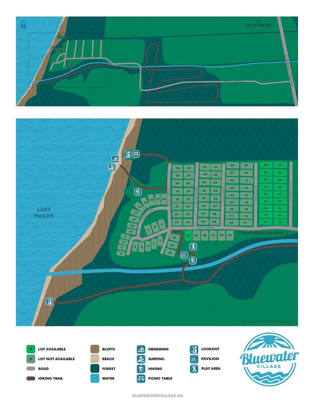 Bluewater Map-04.jpg