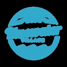 Bluewater-Village-Logo.png