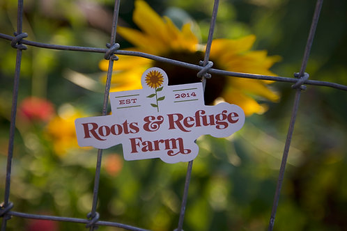 Roots and Refuge Logo (M)