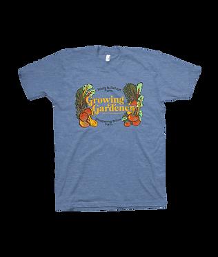 196402-THUMB_BLUE-Growing-Gardener-Roots
