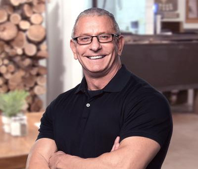 "Your Business. ""Is it Restaurant Impossible?"""