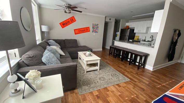 Unit 212 Living Room & Kitchen.jpg