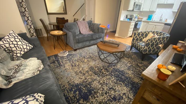 Standard Furnished Townhouse Living Room Kitchen.jpg
