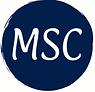 msc_Logo_2018-b.png